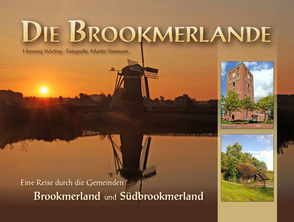 Die Brookmerlande