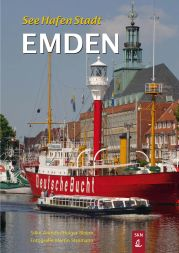 Emden - SeeHafenstadt