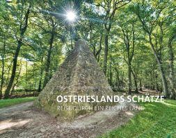 Ostfrieslands Schätze - Reise durch ein reiches La