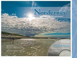 Norderney - die Erlebnisinsel