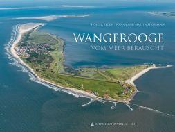 Wangerooge - vom Meer berauscht