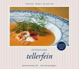 Tellerfein