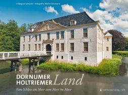 Dornum (Dornumer und Holtriemer Land)