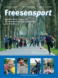 Freesensport