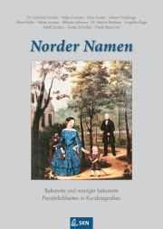Norder Namen