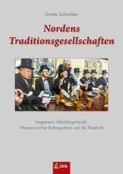 Nordens Traditionsgesellschaften