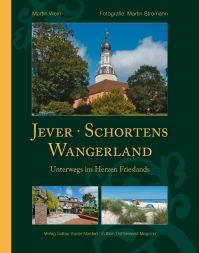 Jever, Schortens, Wangerland