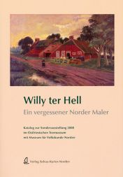 Willy ter Hell