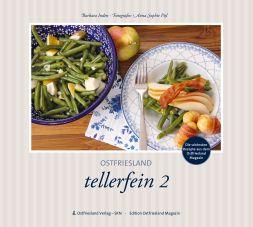 Tellerfein 2