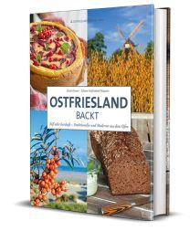Ostfriesland backt