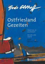 Ostfriesland Gezeiten - Bodo Olthoff