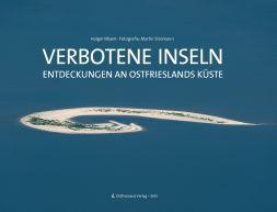 Verbotene Inseln